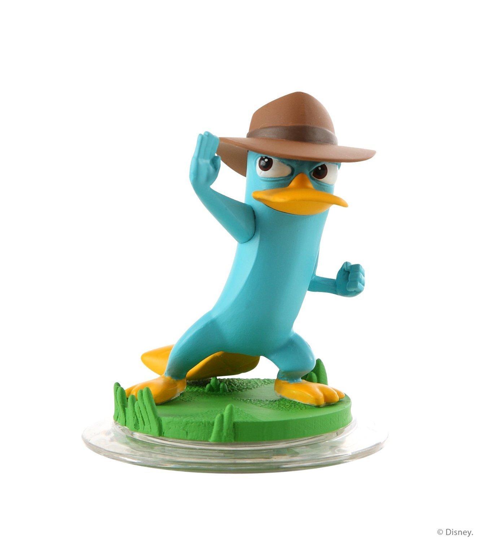 Infinity Guru  Toys  Disney Infinity 10 Figures