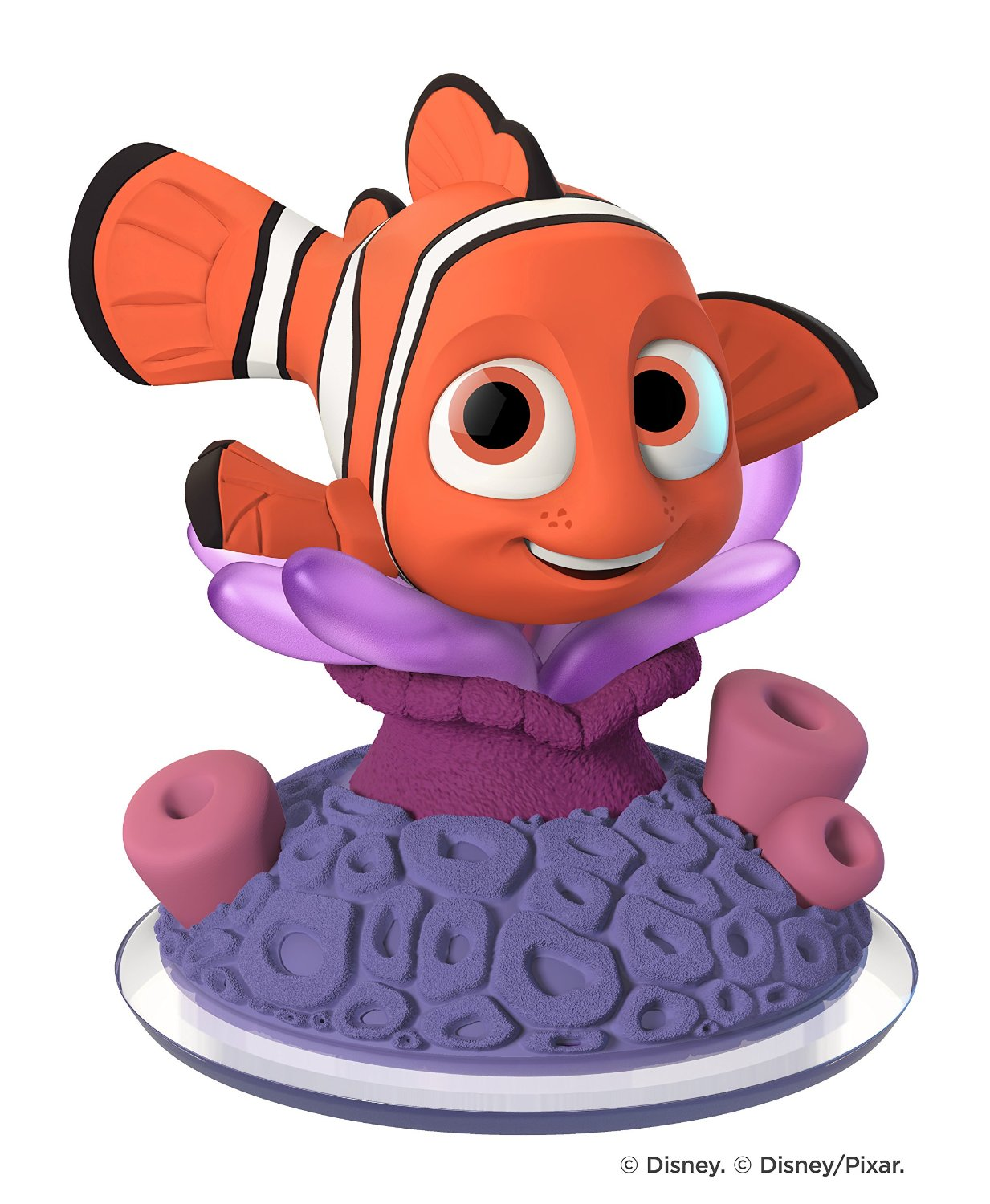 Image currently unavailable. Go to www.generator.nearhack.com and choose Nemo's Reef image, you will be redirect to Nemo's Reef Generator site.