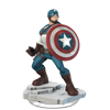 Outfit: Captain America
