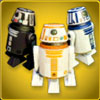 Droid Customization Pack 2