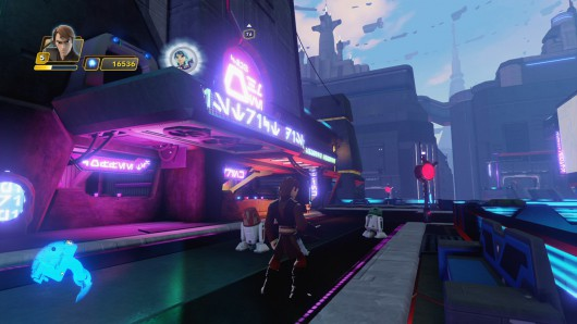 Infinity Guru Play Sets Twilight Of The Republic